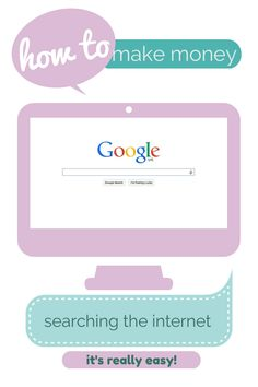 A Thrifty Mrs | A fun money saving blog: How to make money searching the internet : Qmee Review