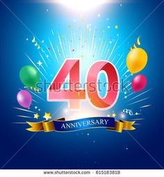 Find Anniversary Balloon Confetti Blue Background stock images in HD and millions of other royalty-free stock photos, illustrations and vectors in the Shutterstock collection. 6th Anniversary, Confetti Balloons, Blue Backgrounds, Vector Stock, 3 D, Infographic, Royalty Free Stock Photos, Neon Signs, Birthday