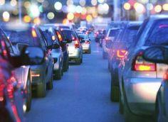 Bouchons routiers, comment les éviter ?