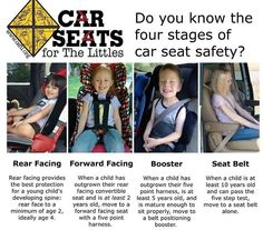 176 Best Child Passenger Safety Images Baby Car Seats Car Seat