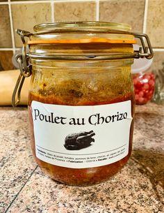Chicken Chorizo Recipe, Heart Healthy Breakfast, Marinade Sauce, Bratwurst, French Food, Charcuterie, No Cook Meals, Parfait, Carne