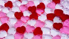 Pastel Cubes : Photo