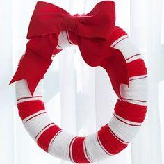 14 Christmas decorating ideas | Spread good cheer | AllYou.com