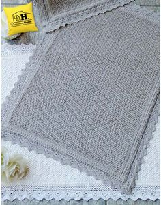 tappeto bagno shabby chic con pizzo 44 x 65 palladio collection blanc mariclo colore grigio