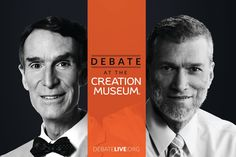 Is creation a viable model of origins in today's modern, scientific era? Leading creation apologist and bestselling Christian author Ken Ham is joined at the...