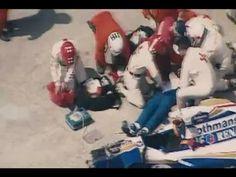 Senna, Bianchi y otros pilotos que no tuvieron la misma suerte que Fernando Alonso Noticias, última hora, vídeos y fotos de Deporte - Automovilismo - Fórmula Uno (f1) en lainformacion.com