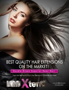 How to sell hair extensions instagram great ideas pinterest kmxtend for the best quality clip in and tape hair extensions wholesale and pmusecretfo Images