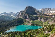 Top 10 Tips for Visiting Glacier National Park | Get Inspired Everyday!