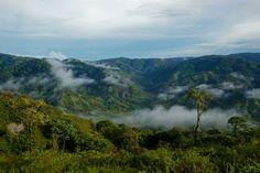 Kalu Yala Valley, my home this summer! <3