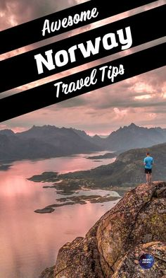 Norway Travel Tips - Norway Travel Tips: Norway Travel will reward you with a pristine natural travel experience See Fjo - Norway Travel Guide, Scotland Travel Guide, Europe Travel Tips, Budget Travel, Trips To Norway, Travel Guides, Norway Vacation, European Travel, Norway Destinations