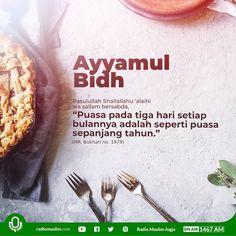 Muslim Quotes, Islamic Quotes, Hijrah Islam, Quran Quotes, Qoutes, Self Reminder, Indonesian Food, Islamic Pictures, Antara