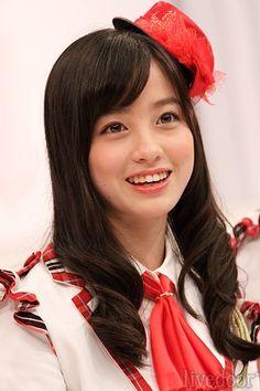 橋本環奈 Hashimoto Kanna, The Girl Who, Japanese Girl, Pretty Face, Kawaii, Celebrities, Sexy, Cute, Beautiful