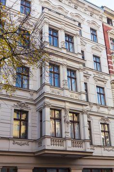 Haus Altbau Fantastic Frank Immobilienagentur