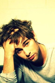 Yeah, Hi. I'd like to order a Nate Archibald. Priority shipping of course. Thanks