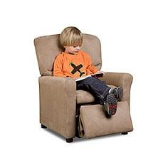 Mega Motion Double Power Lift Chair Recliner Loveseat 3