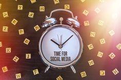 Vincenzo Cosenza fa il punto su alcuni trend fondamentali per i social media marketer