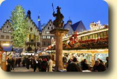 frankfurt_christmas_market_2