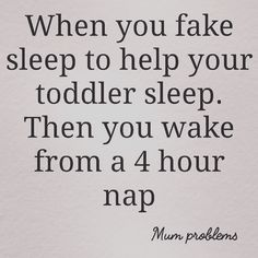 Funny Quotes for Mom Below you will find our collection of Funny Quotes for Mom. These Funny Quotes for Mom are so hilarious and humor.Below you will find our collection of Funny Quotes for Mom. These Funny Quotes for Mom are so hilarious and humor. Mommy Quotes, Funny Mom Quotes, Girl Quotes, Mom Funny, Funny Toddler Quotes, Funny Boy, Humor Quotes, Funny Stuff, 9gag Funny