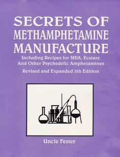 How To Make Shakes, How To Make Meth, Mass Spectrometry, Chemistry Experiments, Science, Book Sites, Document Sharing, The Borrowers, Ganja