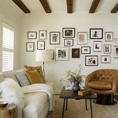 San Anselmo Bungalow by Jute Interior Design  - www.more4design.pl – www.mymarilynmonroe.blog.pl – www.iwantmore.pl