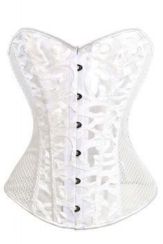 a020383d6e corset waist trainer corset Corset steampunk gothic waist trainer steel  bone corselet Bustier corselet waist trainer women Like if you remember  Visit us