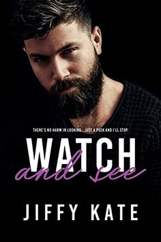 Watch and See by Jiffy Kate https://www.amazon.com/dp/B07BBR463Q/ref=cm_sw_r_pi_dp_U_x_0OVPAbA4QND29