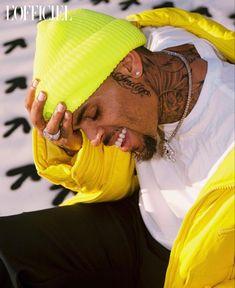 Chris Brown Fotos, Chris Brown Art, Chris Brown Videos, Chris Brown Pictures, Chris Brown Style, Breezy Chris Brown, Chris Brown Photoshoot, Chris Brown Wallpaper, Chirs Brown