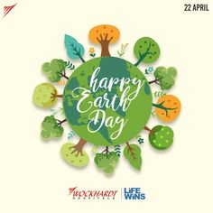 Earth has always given us every comfort and necessity of life. It takes care of everyone like a mother so let us come together to make our planet greener and healthier now and for future generations to come. World Earth Day, Health Day, Our Planet, Christmas Ornaments, Future, Holiday Decor, Life, Future Tense, Christmas Jewelry