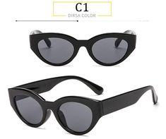 462ec1eef2 20 Best FASHIONKILLA Sunglasses images