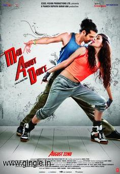 Mad About Dance movie is available for free download with direct download link from http://www.gingle.in/movies/download-Mad-About-Dance-free-4098.htm for free with no need to attach credit card or make any account.