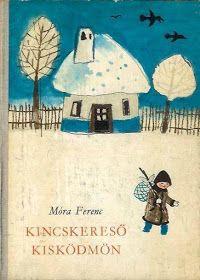 Életmód cikkek és képtár: Régi emlékek Retro Kids, Childhood Memories, Old Things, History, Retro Games, Libraries, Hungary, Painting, 1960s