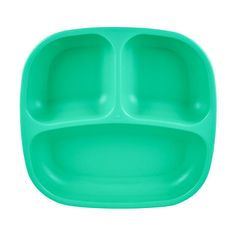 Cups, Dishes & Utensils 4 Pack Munchkin Stay Put Suction Bowls 3 Ct