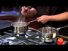Japanese Yakitori With Teriyaki Sauce Recipe: Chasing The Yum | Video | ...