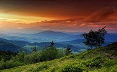 Hermosos paisajes de la naturaleza - Taringa!