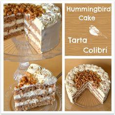 tarta-colibri-thermomix