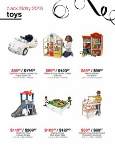 Overstock Black Friday 2018 Ads and Deals Browse the Overstock Black Friday 2018 ad scan and the complete product by product sales listing. Black Friday News, Power Cars, Paw Patrol, Coupons, Ads, Sport Cars, Coupon