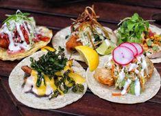 The 12 Best Vegetarian Restaurants in NYC - PureWow