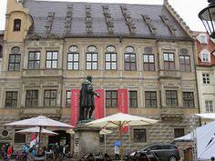 Augsburg, Maximilianmuseum
