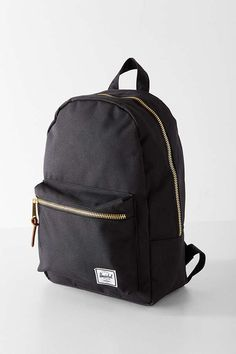 Slide View: 1: Herschel Supply Co. Grove Mini Backpack