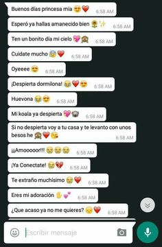 Noche de amor ❤ you know my business is always going to with inside the clan members and not of my happiness de ! Boyfriend Goals, Love Boyfriend, Me As A Girlfriend, I Love My Son, Sad Love, Love You, Love Phrases, Love Words, Tumblr Quotes