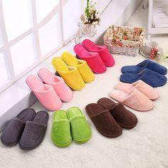 $5.09 (Buy here: https://alitems.com/g/1e8d114494ebda23ff8b16525dc3e8/?i=5&ulp=https%3A%2F%2Fwww.aliexpress.com%2Fitem%2FFashion-Cute-Bear-Winter-Warm-Antiskid-Slippers-Soft-Plush-Indoor-Home-Slipper-Shoes-2016-New-Free%2F32767809584.html ) Fashion Cute Bear Winter Warm Antiskid Slippers Soft Plush Indoor Home Slipper Shoes 2017 New Free shipping for just $5.09