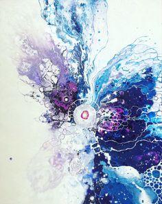 Emma Lindström - Original artworks