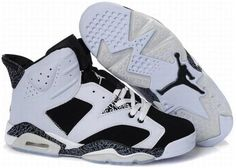 22482a12e8046 Get 2012 New Air Jordan 6 Vi Retro Mens Shoes Leopard White Black Cheap  from Reliable Big Discount! Get 2012 New Air Jordan 6 Vi Retro Mens Shoes  Leopard ...