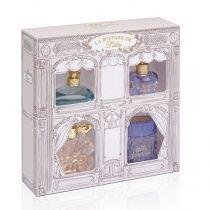 Premier Parfum The Miniature Collection