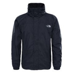 The North Face T0AR9T M Resolve Jacket Erkek Mont