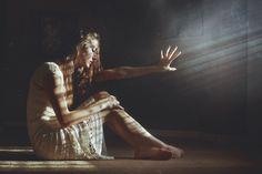 Near Light by TJ Drysdale on 500px