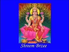 Shreem Brzee from Blue Ridge