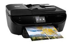 HP ENVY 7640 driver e download de software para Windows 10, 8, 8.1, 7, XP e Mac OS.  A impressão de uma foto e documento de alta qualidade não pode ser separada do tipo de impressora utilizada. Falando sobre produção de fotos e documentos de alta qualidade, você pode contar com a impressora HP EN...