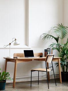 Apparentt — The Design Files   Australia's most popular design blog.