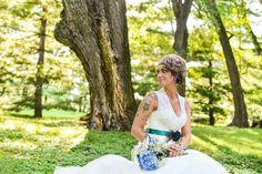 Springer Wedding. Simply Rachel Photography. Www.simply-rachelphotography.com